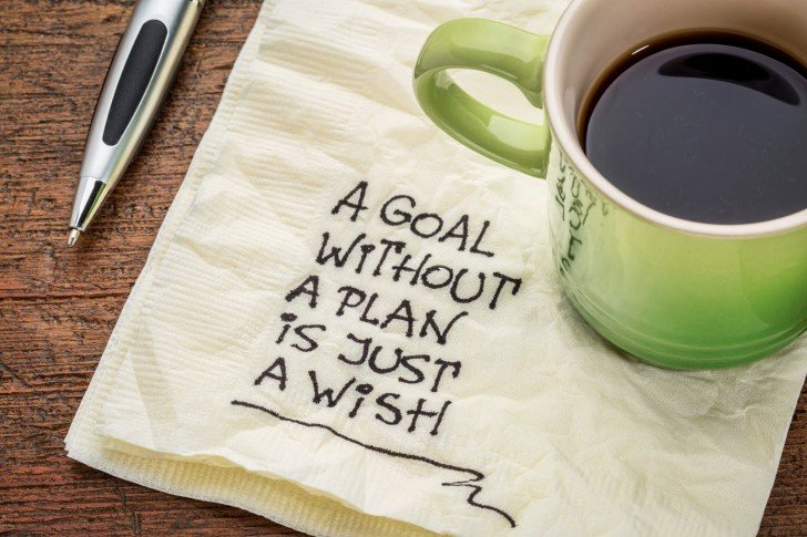 A-goal-wihout-a-plan-e1476509939279