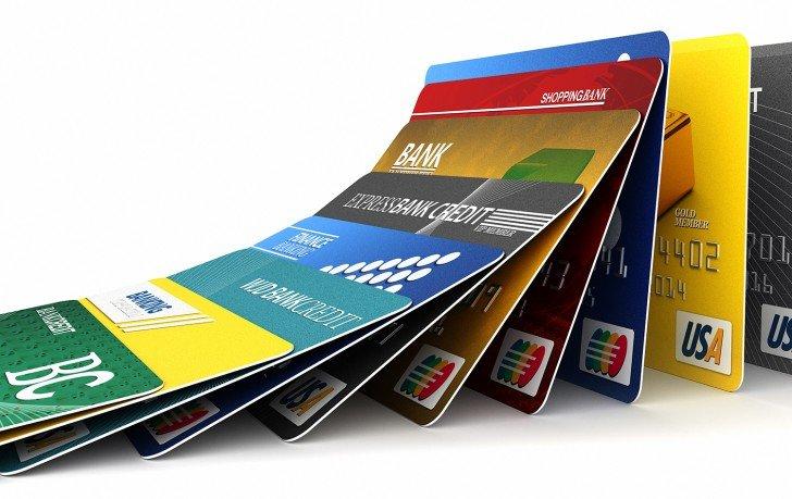 Credit-Cards-e1476511162905