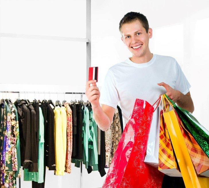Fashion-Shopping-Tips-for-Men