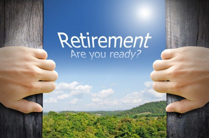 Retirement-Are-you-ready-e1476097224813