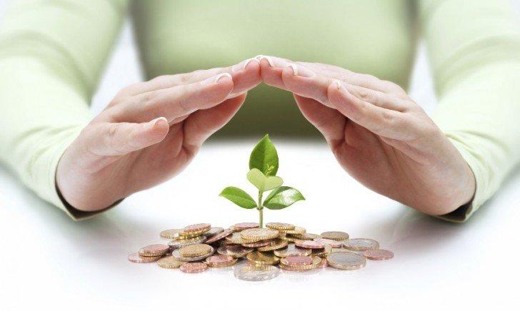 Savings-to-grow-e1476509815465