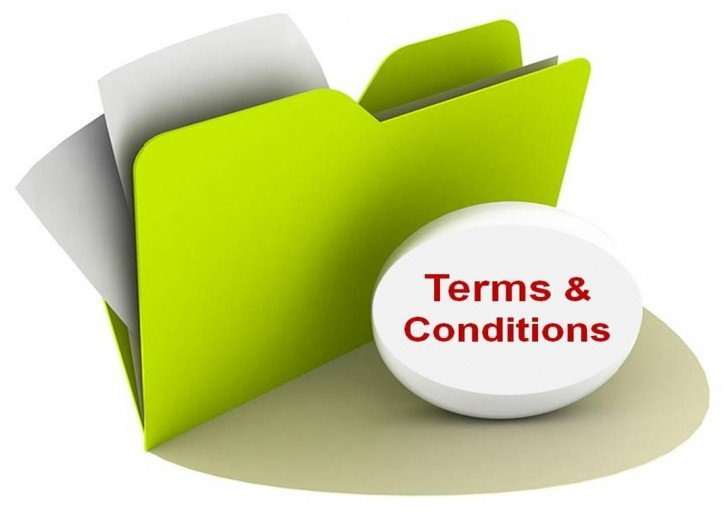 Terms-and-Conditions-e1476511013460