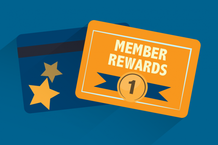 xgamification-member-rewards-cards.png.pagespeed.ic_.ShoC2z0CO0-e1476701838609