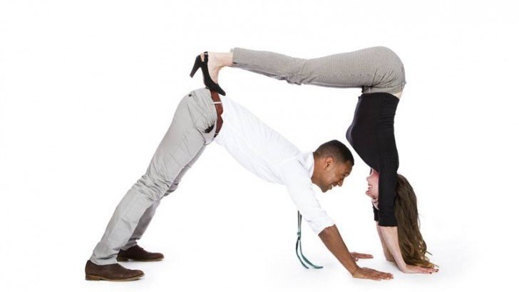 yoga-couple-e1476098061810