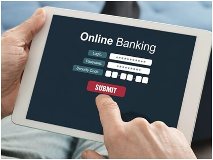 Online Savings Account >> The Biggest Downsides Of Having An Online Savings Account