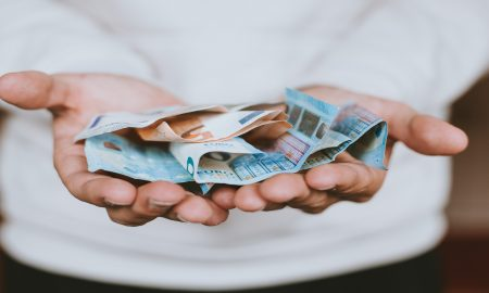 How Much Working Capital Can You Receive with a Business Loan?
