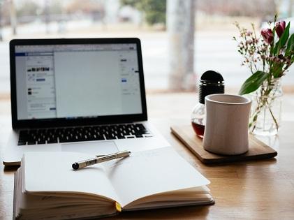 Creating e-Books