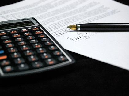 document-signature-agreement